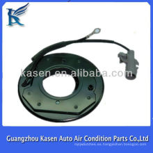 Aire acondicionado para automóviles Denso 10s15c bobina del compresor