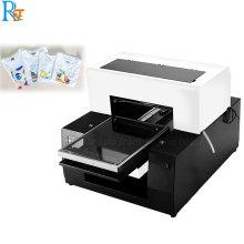 Принтер Epson А3 Принтер Рубашки Белые T
