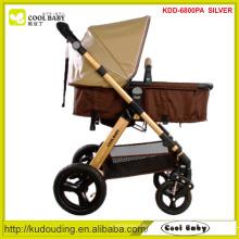 Neuer Modellentwurfs-Baby-Spaziergänger, Baby-Spaziergänger-Radlager, Baby-Spaziergänger-Radteile