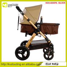 New model design baby stroller, baby stroller wheel bearing,baby stroller wheel parts