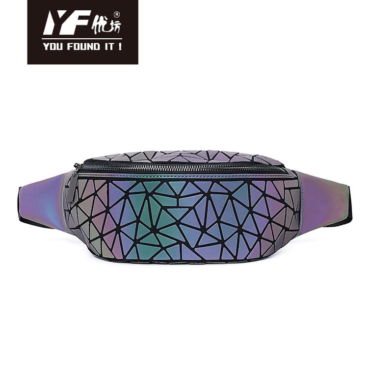 YF60-080C