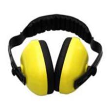 (EAM-046) Ce Sicherheit Sound Proof Ohrenschützer