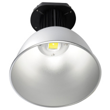 Outdoor IP67 Parking Lot LED High Bay Light