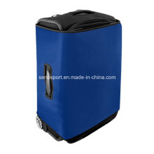 Wholesale Protective Neoprene Trolley Luggage Travel Bags (SNLC03)
