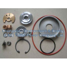 Td07s Repair Kit Turbo Parts Service Kit Turbocharger