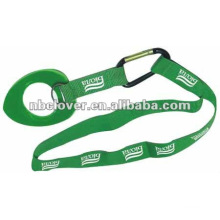 promotion lanyard china wholesale