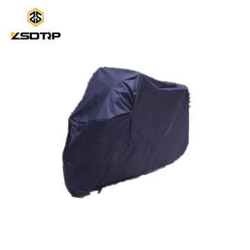 SCL-2015060008 XL,XXL,XXXL Motorcycle Garage ,Motorcycle Tents Cover for Sale