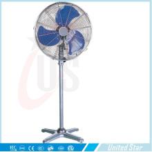 18 '' Meilleur ventilateur de l'industrie du design