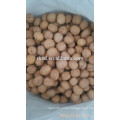 chinese top quality and new crop walnut in 2014
