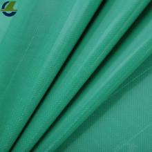 UV Resistant PVC Laminated Tarps Fabric