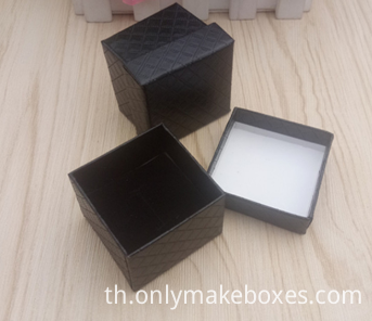 earrings box