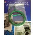 Panasonic SMT Machine Cm402/Cm602/Dt Flat Belt Kxf0dkfaa00
