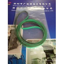Panasonic Brank New Npm Flat Belt de la fabricación china 1174.5 * 4.5 * 0.65