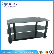 The Entertainment Center Living Room Furniture TV Stand