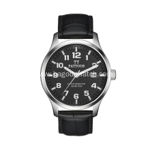 Quartz watch mens watches