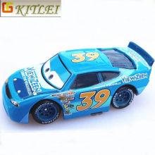 1: 18 Modelos Diecast de Carros Brinquedos, Carros Diecast de Modelos de Táxis, Modelo de Escala Fábrica de Brinquedos