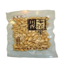 Sac à vide de stockage de noix / Sac à vide de récompense de qualité Hight / sac de conditionnement alimentaire