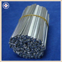 90MM Aluminum Nose Wire For Masks