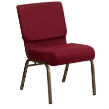 2018 durável preço barato restaurante cadeira de jantar igreja