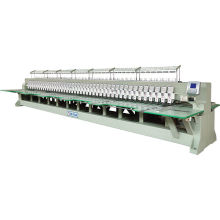 Serie LJ-445FLAT de alta velocidad