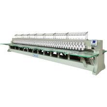 Série LJ- 445FLAT haute vitesse
