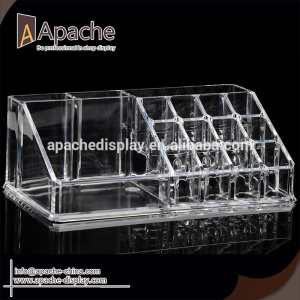 Competitive Price AAA Quality plastic display stand for sale