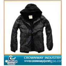 Down Wear & Winter Coat (CW-PJ-9)