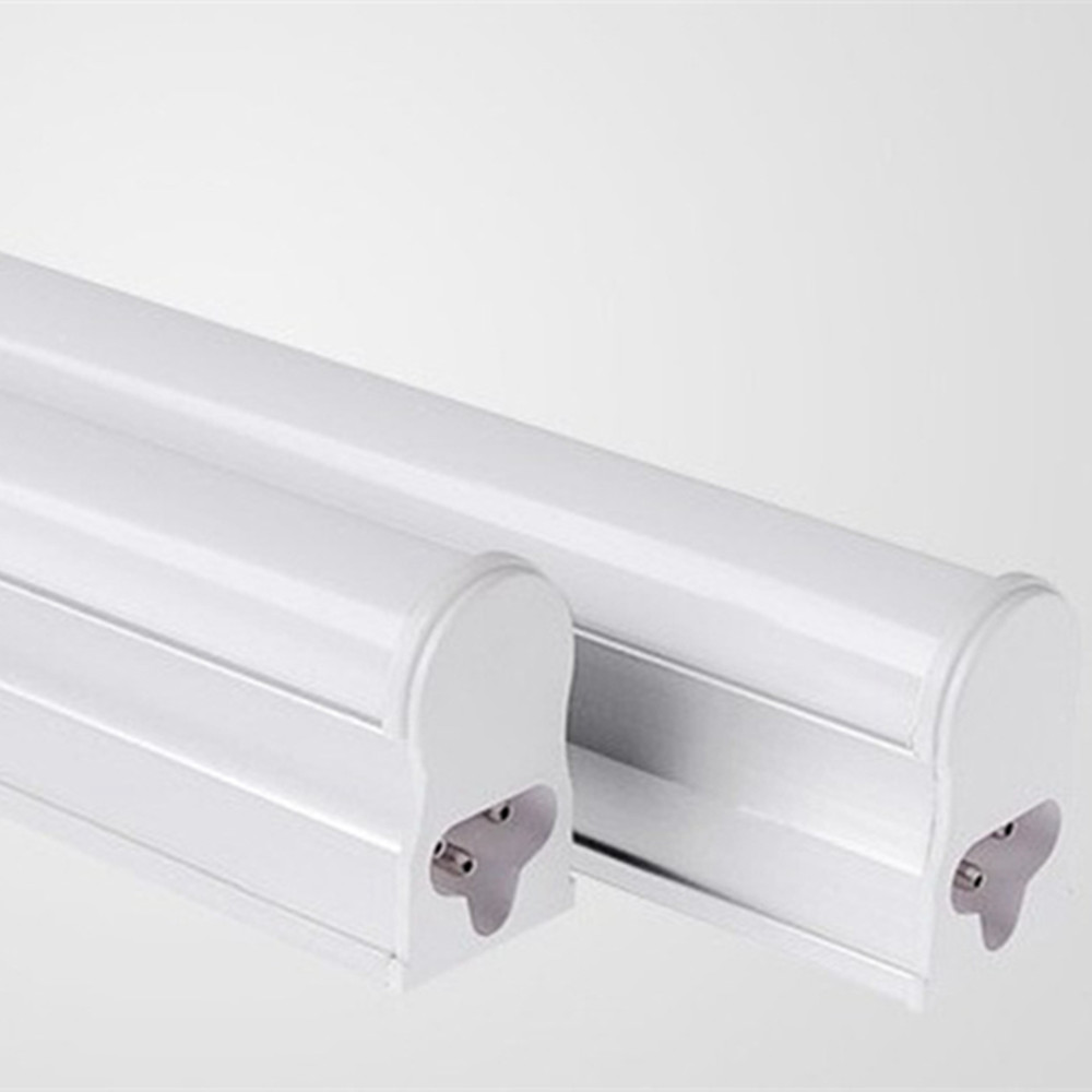 home use T5 led tube light