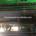 concrete mesh support welded mesh (factory) galvanized welded wire mesh