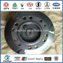 Cam Plate 1466111691 with good quality
