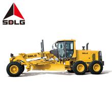 SDLG G9220 engineering construction machinery grader