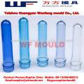 2018 nouveau produit bouteille PET chaude 48 cavités PET préforme moules injection plastique mod pour bouteille PET