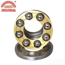 Special Machine Parts Thrust Ball Bearing with Best Price (51226M)