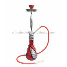 Cachimbo de água, shisha, narguilé CH668 cachimbo de água shisha