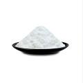 Best price growth regulator 1-Methylcyclopropene/1-MCP
