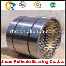 China made in china rolling mill bearing FC3854200 four row roller bearing OEM service