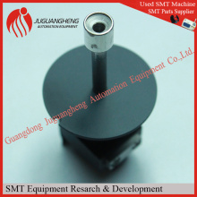 Large Stock QP242 QP243 7.0 Nozzle of Tops