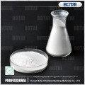 Vae Redispersible Polymer Powder for Interior Finishing Render