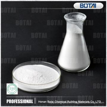 Concrete Repair System Rdp Polymer Powder