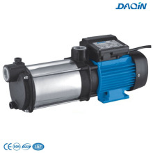 3m Series Multistage Centrifugal Water Pumps with CE