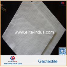Geosynthetic Geotextile for Separation and Drainage