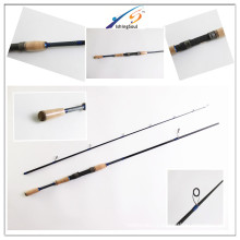 SPR088 spinning rod carbon fishing rod