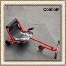 2013 CE Aprovado Ezy Roller Foot Scooter (CL-EZ-R01)
