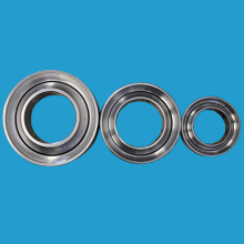 China for Mini Thrust Ball Bearing Rotate Thrust Bearing Stack supply to Sweden Factory