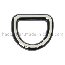 D Ring (24094)