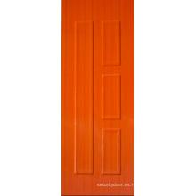 Piel de la puerta de melamina (YF-MS05)