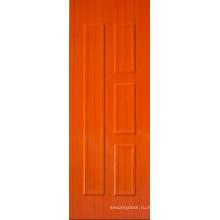 Меламин дверь кожи (ЖЛ-Обновление безопасности ms05)