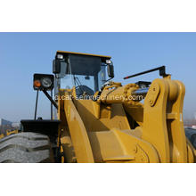 SEM652D Medium 5 ton Wheel Loader Dijual