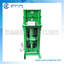Stone Mosaic Splitting Machine