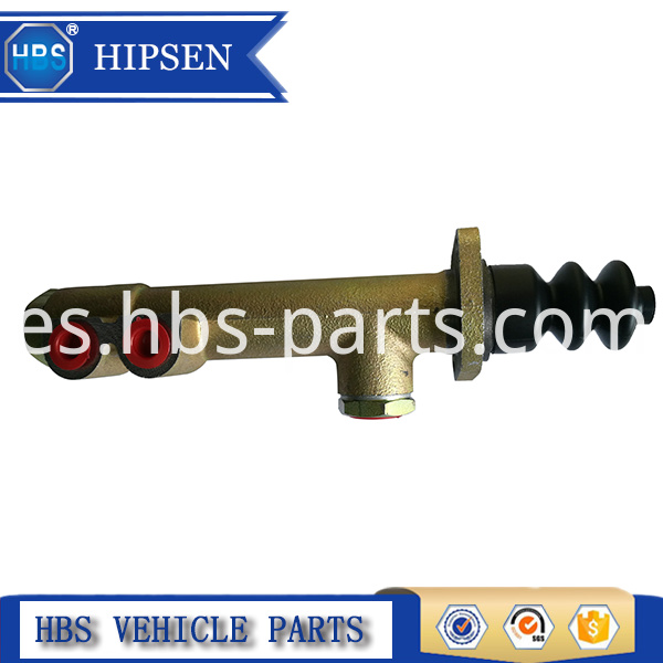 Brake Master Cylinder For Ursus